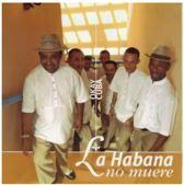 La Habana No Muere