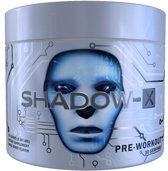Shadow-X 2270gr Magic Berry