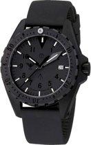 KHS Mod. KHS.MTTXT.SB - Horloge