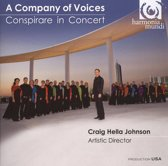A Company Of Voices