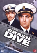 Crash Drive (dvd)