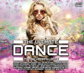 The Ultimate Dance Top 50 Yearmix 2013