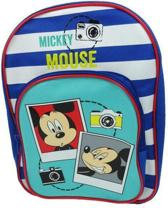 Mickey Mouse boog rugzak