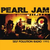 Self Pollution Radio 1995