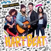 Hart Beat - Originele Soundtrack