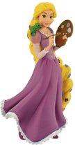 Bullyland - Figuurtje Rapunzel - 10 cm hoog