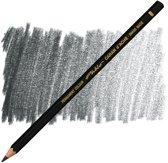 Carand'ache kleur potlood Pablo Black (009)