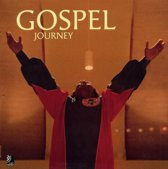 Gospel Journey -Earbook-