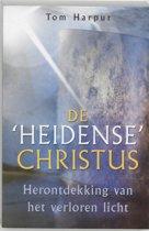 De 'Heidense' Christus