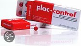Dentaid Plac Control Tabletten - 20 st - Tandpasta