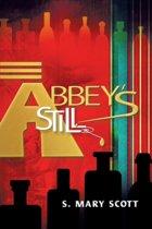 Abbey's Still