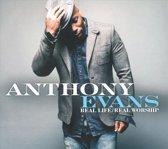 Real Life Real Worship