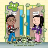 Gerby the Germ