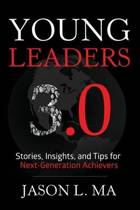 Young Leaders 3.0