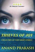 Thieves of Joy