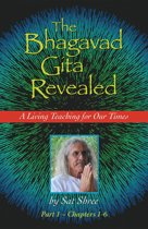 The Bhagavad Gita Revealed