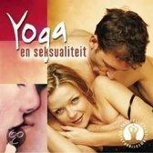 Yoga: En Seksualiteit