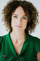 Antoinette Beumer