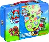 Hobbyset Paw Patrol Magneten Maken