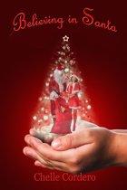 Believing in Santa