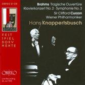 Tragische Ouverture, Klavierkonzert 2, Sy