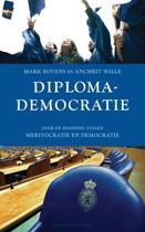 Diplomademocratie