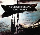A Curious Feeling-Cd+Dvd-