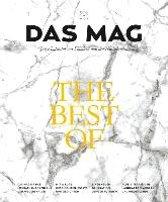 Boekomslag van 'DAS MAG - The Best-of'