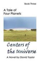 A Tale of Four Planets