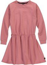 Levv dress Daphne - 128 - roze