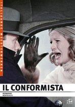 Il Conformista (dvd)
