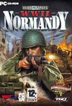 Wwii: Normandy - Windows