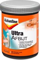 Alabastine Ultra Afbijt 1L