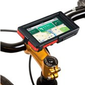Tigra Bike Console Fietshouder voor Apple iPhone 6 Plus / 6s Plus