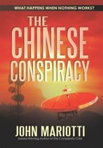 The Chinese Conspiracy