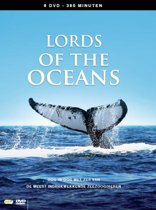 Lords of the Oceans