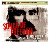 Songs of Freedom Band