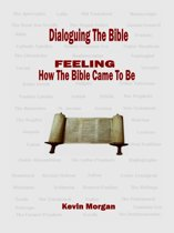 Dialoguing The Bible
