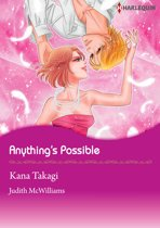 Anything's Possible (Harlequin Comics)