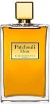 Reminiscence Patchouli Elixer - 100 ml  - Eau de Parfum