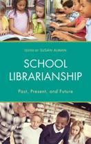 School Librarianship