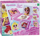 Aquabeads Disney Princess Speelset - Hobbypakket