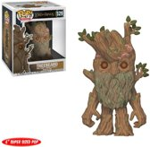 Pop! Movies: Lord of the Rings - 6 inch Treebeard