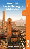 Northern Italy: Emilia-Romagna: including Bologna, Ferrara, Modena, Parma, Ravenna and the Republic of San Marino