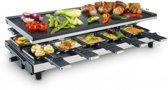 Fritel RG 4180 - Gourmetstel - 10 personen