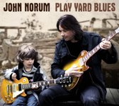 Playyard Blues
