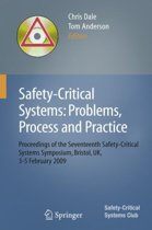 Safety-Critical Systems