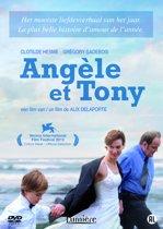 Angele Et Tony