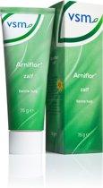 VSM Arniflor zalf - 75 gr - Gezondheidsproduct