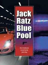 Jack Ratz Blue Pool